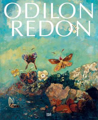 Odilon Redon (Hardback)