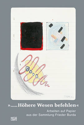 Joao Louro (German Edition): I Will Be Your MirrorPoems and Problems (Paperback)