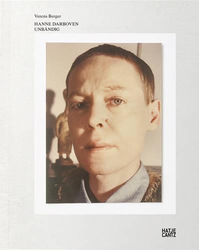 Hanne Darboven (German Edition): Unbandig (Paperback)