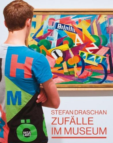 Zufalle: Stefan Draschan (German Edition) (Paperback)