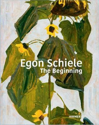 Egon Schiele (Hardback)