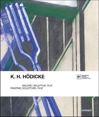 K. H. Hodicke (Hardback)