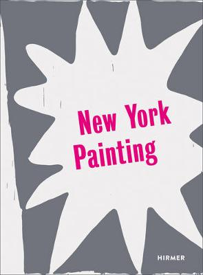New York Painting (Paperback)
