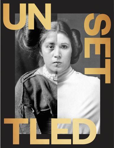 Unsettled (Hardback)
