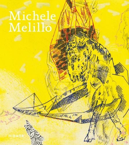 Michele Melillo (Hardback)