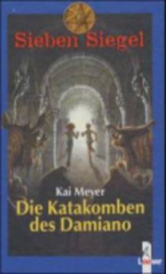 Die Katakomben DES Damiano (Paperback)