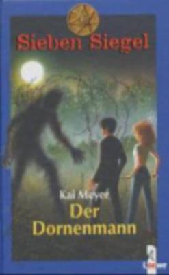 Der Dornenmann (Paperback)