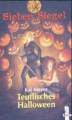 Teuflisches Halloween (Paperback)