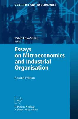 economics topics for essays 100% free papers on econom essays sample topics, paragraph introduction help, research & more class 1-12, high school & college.