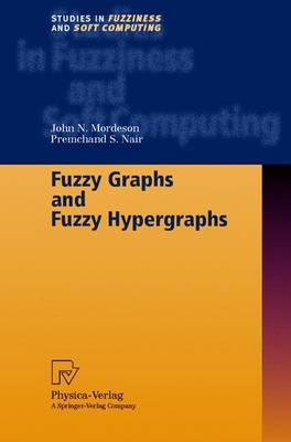Soft Computing for Image Processing - Studies in Fuzziness and Soft Computing 42 (Hardback)