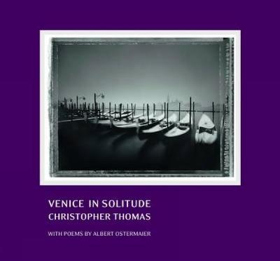 Venice (Hardback)