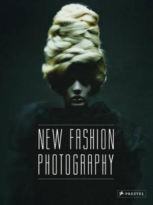 New Fashion Photography (Hardback)
