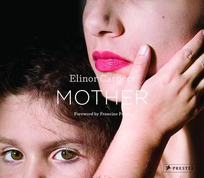 Mother (Hardback)