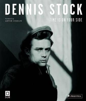 Dennis Stock (Hardback)