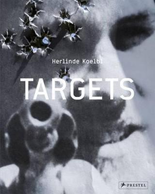 Targets (Hardback)