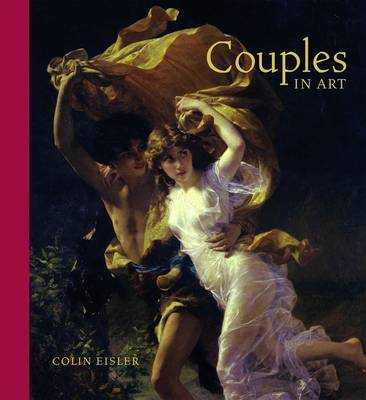 Couples In Art (Hardback)