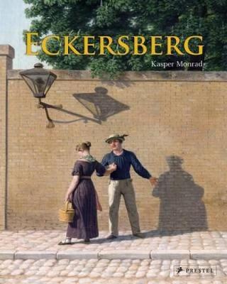 Eckersberg (Hardback)