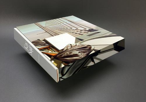 Kay Sage Catalogue Raisonne (Hardback)