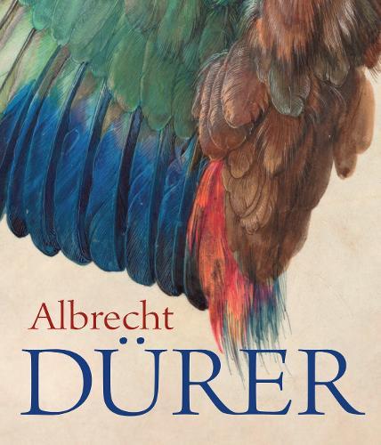 Albrecht Durer (Hardback)