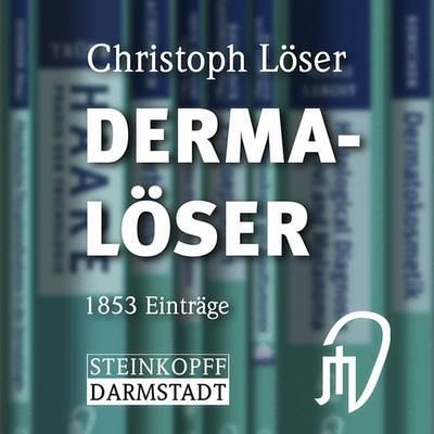 Derma-Loser