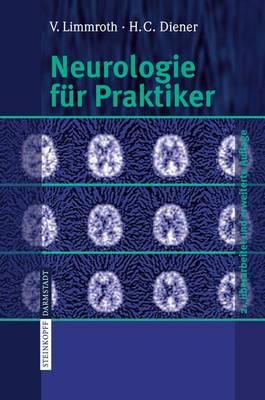 Neurologie Fur Praktiker (Paperback)