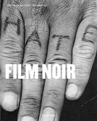 Film Noir (Paperback)