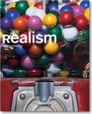 Realism - Taschen Basic Art Series (Paperback)