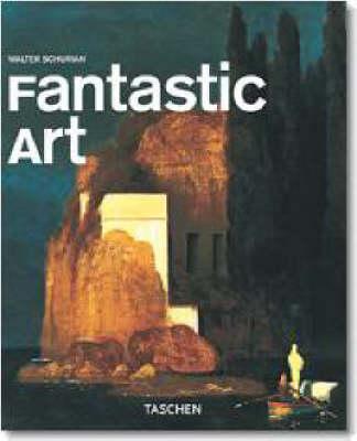 Fantastic Art - Taschen Basic Art Series (Paperback)