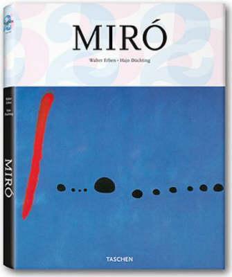 Miro (Hardback)