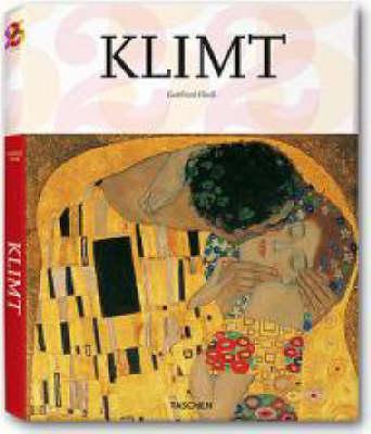 Klimt - Big Art (Paperback)