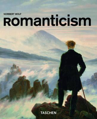 Romanticism Basic Art (Paperback)