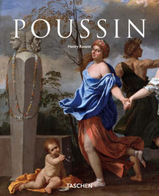 Poussin (Paperback)