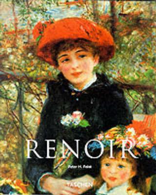 Renoir (Paperback)