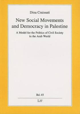 New Social Movements and Democracy (Paperback)