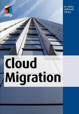 Cloud Migration (Paperback)