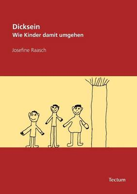 Dicksein (Paperback)