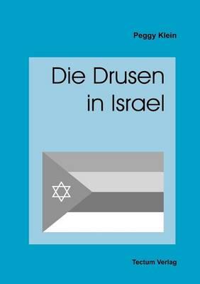 Die Drusen in Israel (Paperback)