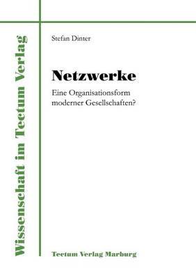 Netzwerke (Paperback)