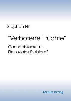 """""""Verbotene Fr Chte"""" (Paperback)"""