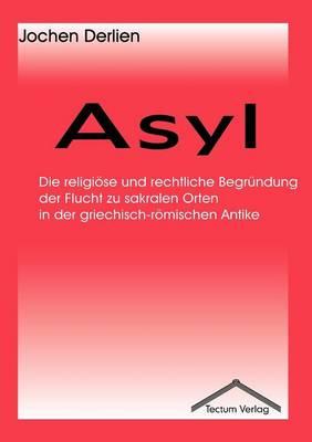 Asyl (Paperback)