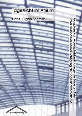 Tageslicht Im Atrium (Paperback)