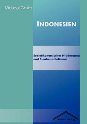 Indonesien (Paperback)