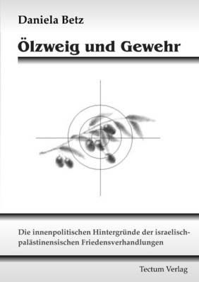 Lzweig Und Gewehr (Paperback)
