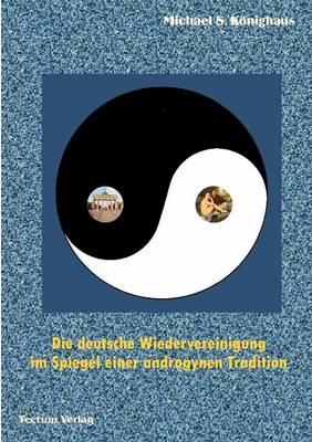 Krieg Der Geschlechter (Paperback)