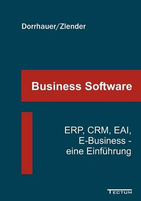 Business-Software (Paperback)