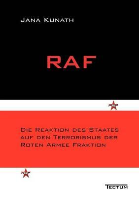 RAF (Paperback)
