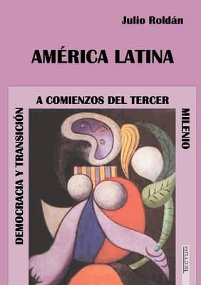 Am Rica Latina (Paperback)