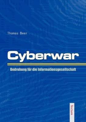 Cyberwar (Paperback)