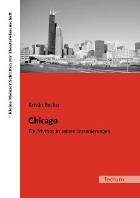 Chicago (Paperback)