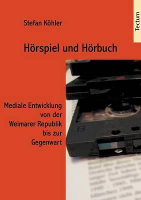 H Rspiel Und H Rbuch (Paperback)